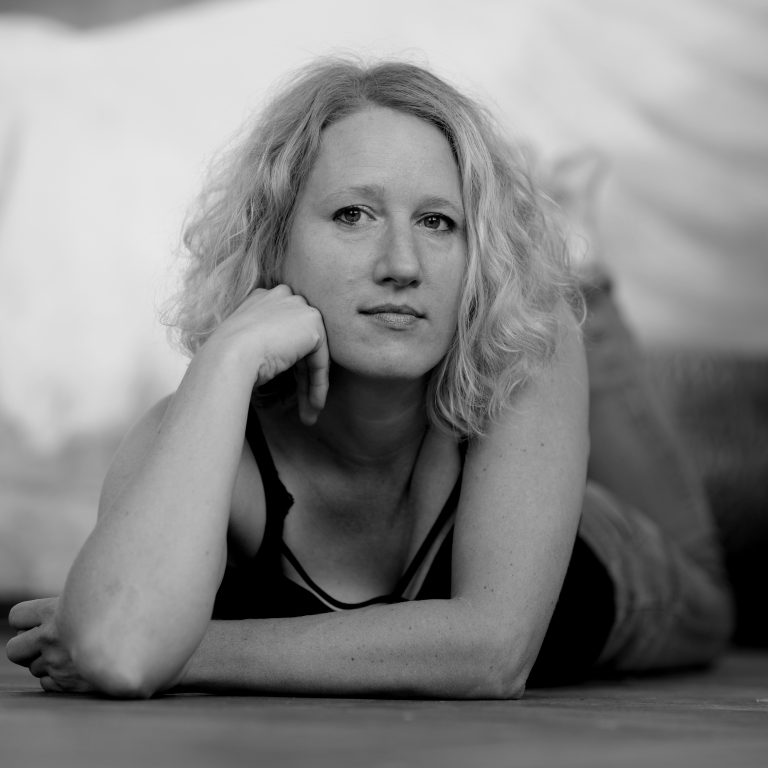 Tanja Robisch